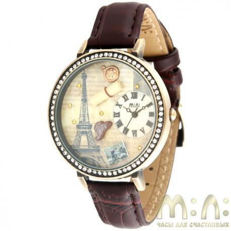 Наручные часы MN1038