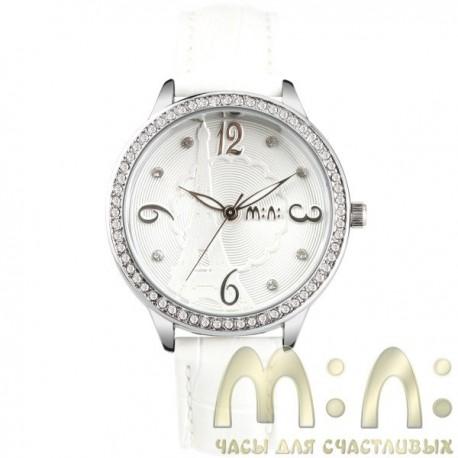 Наручные часы MN2013white