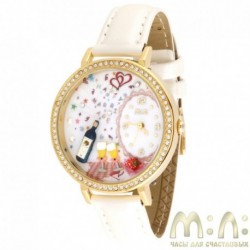 Наручные часы MN1045