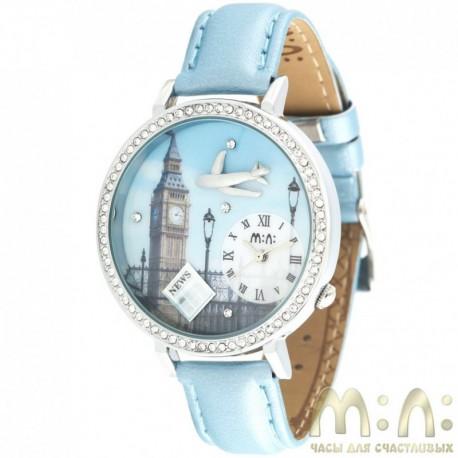 Наручные часы MN1046