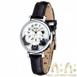Наручные часы MN2020black