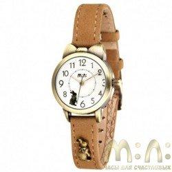 Наручные часы MN2022yellow
