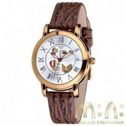 Наручные часы MN2023brown