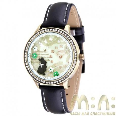 Наручные часы MN2032