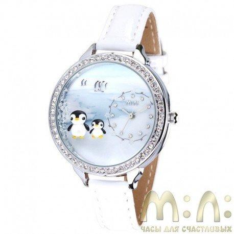 Наручные часы MN2034white