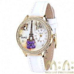 Наручные часы MN2035white